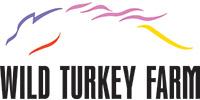 Wild Turkey Farm, LLC